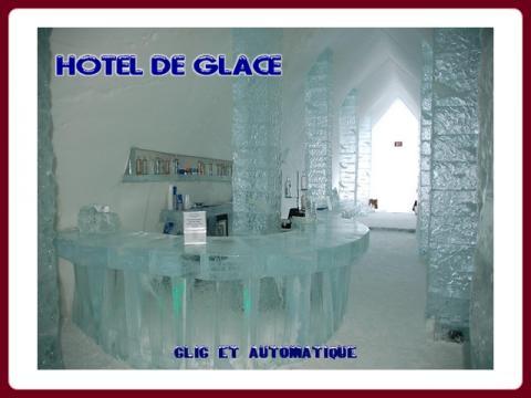 ledovy_hotel_-_hoteldeglace_cz