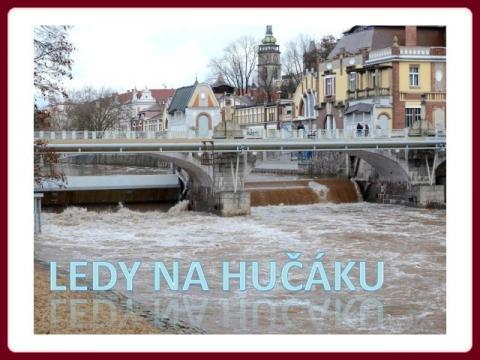 ledy_na_hucaku