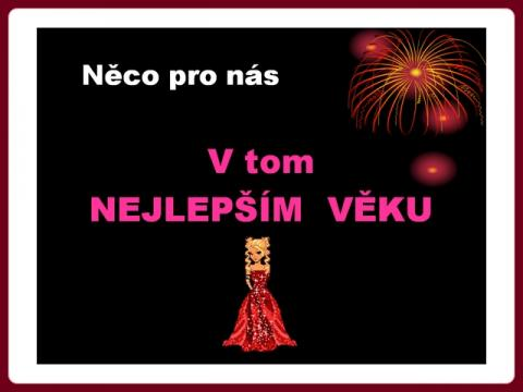 lek_na_stredni_vek