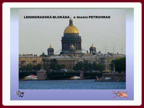 leningrad_dnes_a_za_2.sv._valky