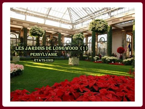 les_jardins_de_longwood_1_-_helen