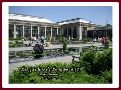 les_jardins_de_longwood_2_-_helen