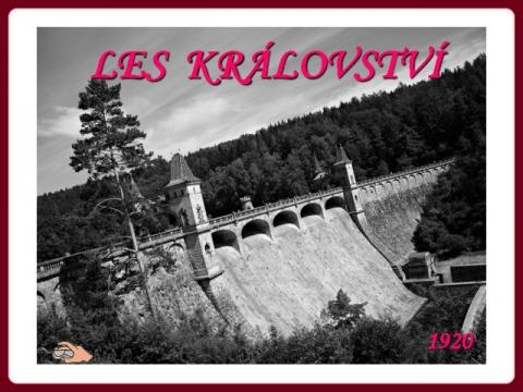 les_kralovstvi_mp