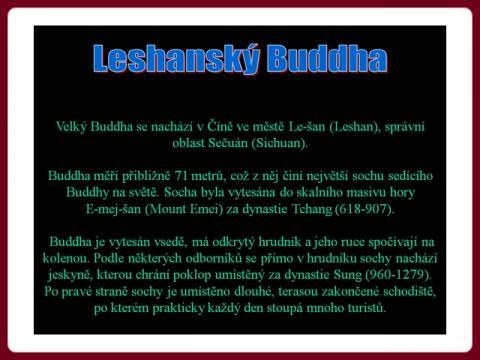 leshansky_buddha_-_cina