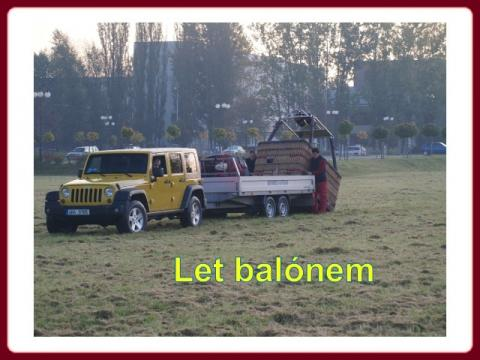 let_balonem_2010