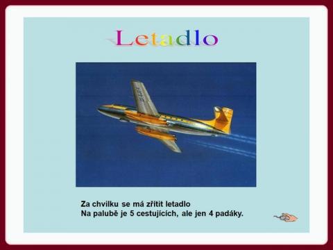 letadlo_jarda