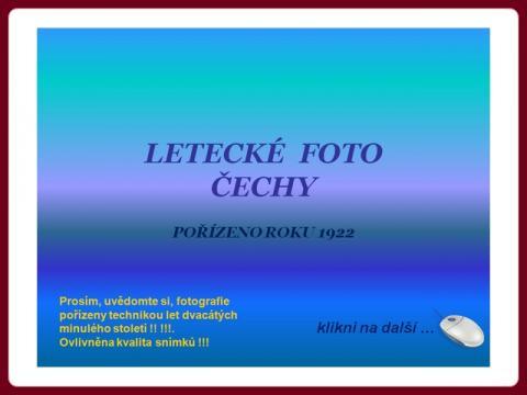 letecke_foto_cechy_rok_1922