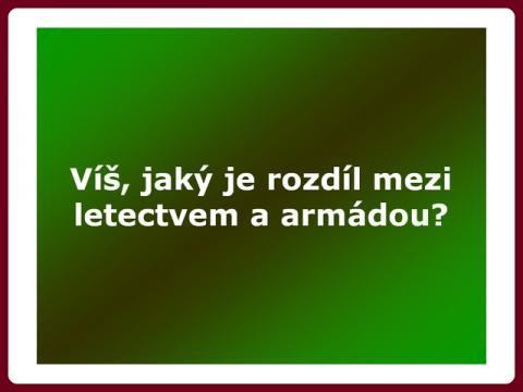 letectvo_versus_armada