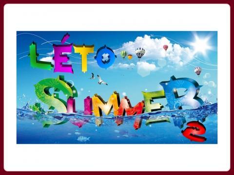 leto_sirokouhle_-_summer_wide_2