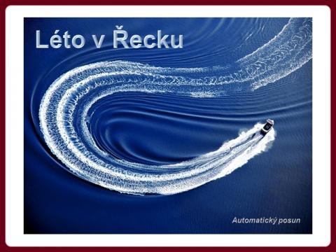 leto_v_recku_-_summer_in_greece_cz