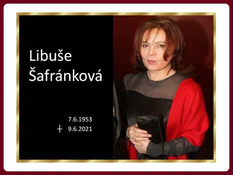 libuse_safrankova_yveta