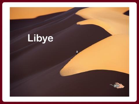 libye_cz