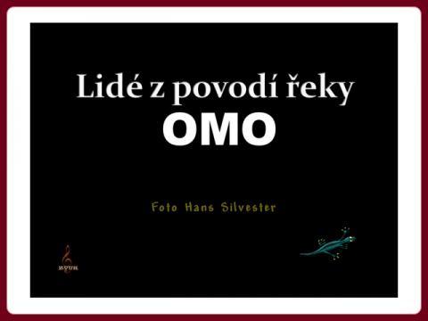 lide_od_reky_omo
