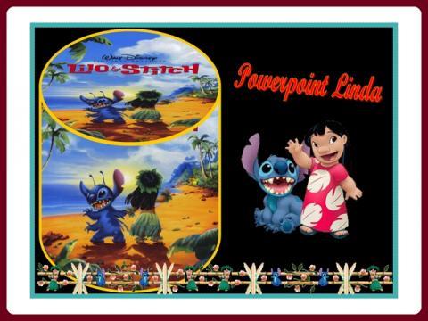 lilo_and_stitch_-_linda