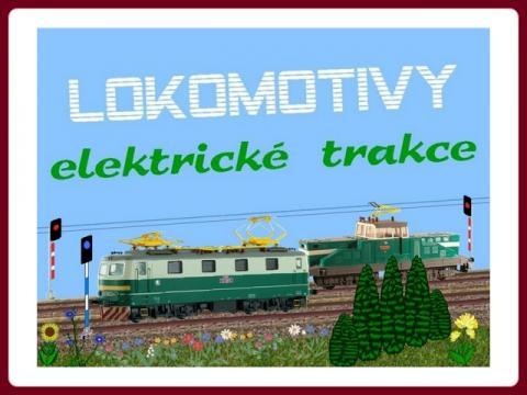 lokomotivy_elektricke_trakce_-_jikro