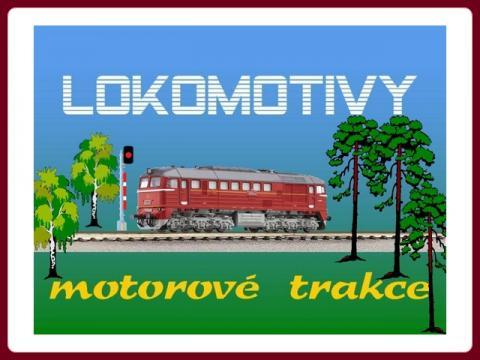 lokomotivy_motorove_trakce_-_jikro