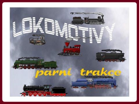 lokomotivy_parni_trakce_-_jikro