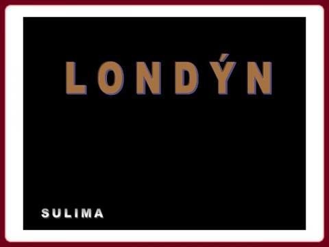 londyn_sulima