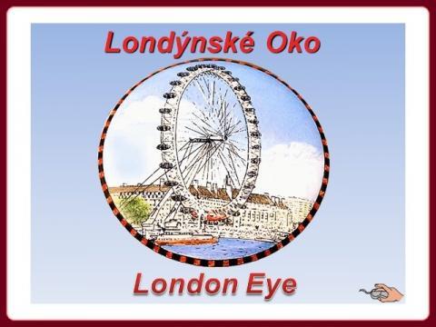 londynske_oko_2_-_janina