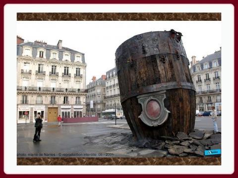 loutky_-_nantes_france