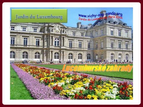 lucemburske_zahrady_-_gary