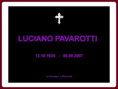 luciano_pavarotti_-_la_traviata_-_magda