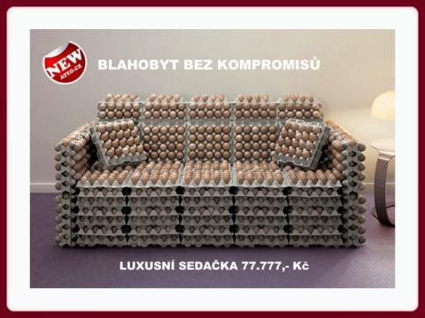 luxusni-sedacka_-_gauc_za_77777_nahled