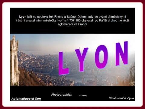 lyon__23