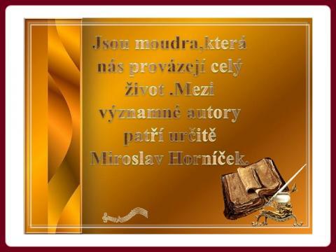 m_hornicek_citaty_-_dorka