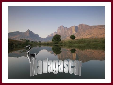 madagascar_-_haber