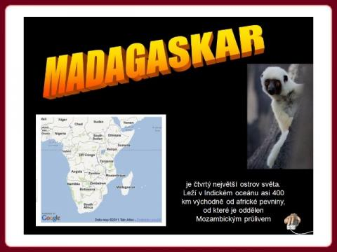 madagaskar_nadherna_priroda_-_bosque_en_madagascar