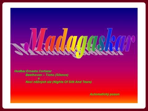 madagaskar_vania_cz