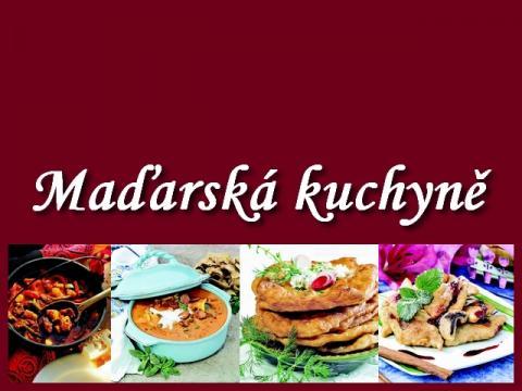 madarska_kuchyne