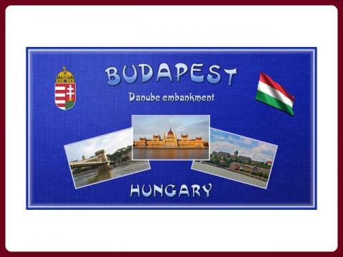 madarsko_budapest_nabrezie_dunaja_-_steve