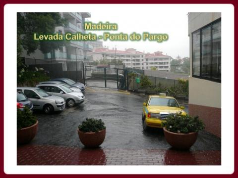madeira_-_levada_calheta_-_ponta_do_pargo_2009
