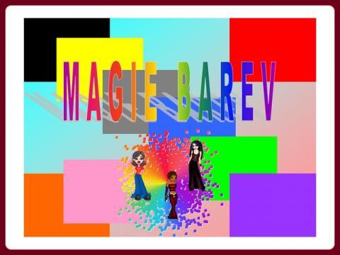 magie_barev_-_fantazy_sarka