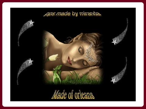 maid_of_orleans_-_miranda