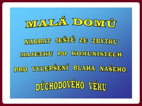 mala_domu