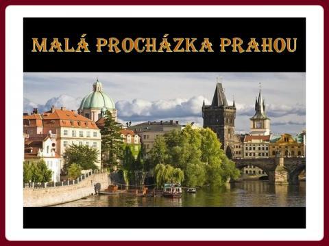 mala_prochazka_prahou_-_prague_facades_-_mireille