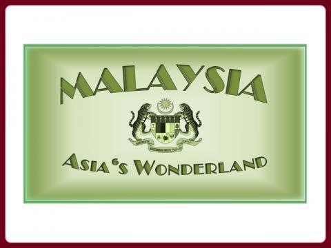 malajzia_kraska_azie_-_tony_a_steve_cz