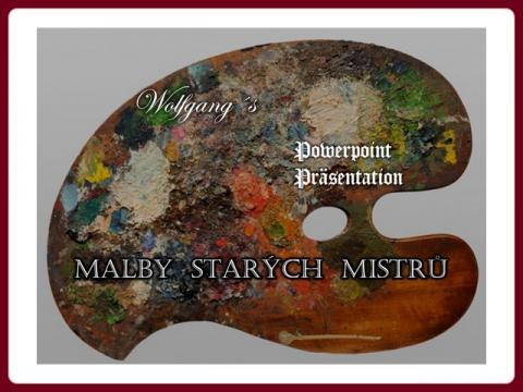 malby_starych_mistru_wolfgang