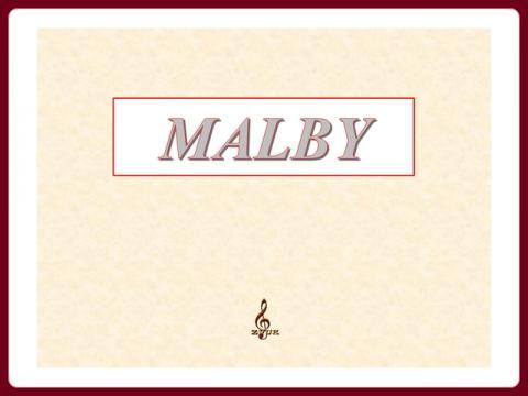 malby_v_byte_a_na_peri