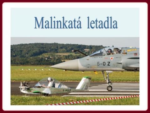 malinkata_letadla_1