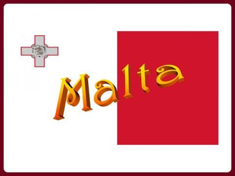 malta_-_marga