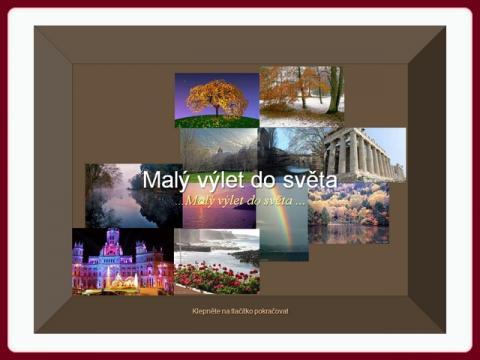 maly_vylet_do_sveta