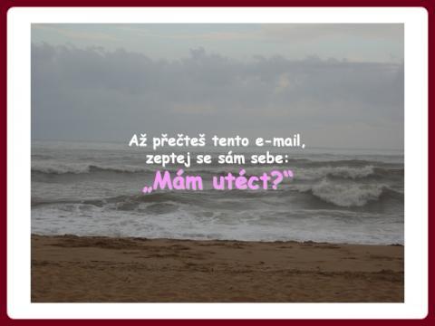 mam_utect