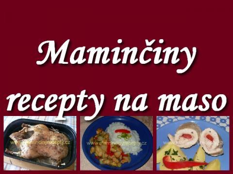 maminciny_recepty_maso