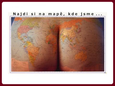 mapa_-_kde_jsme_nahled