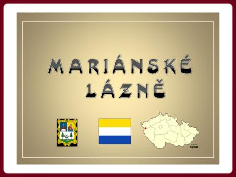 marianske_lazne_-_yveta
