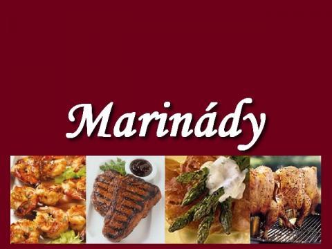 marinady_maso_ifca